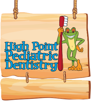 High Point Pediatric Dentistry