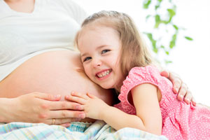 Perinatal & Infant Oral Health