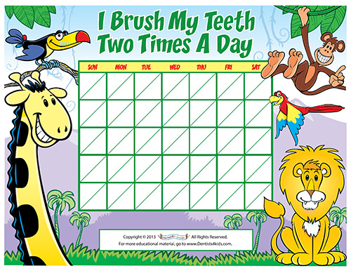 Just For Kids Pediatric Dentists In High Point Nc