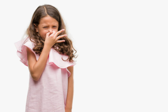 hn7RkeO - Dragon's Breath? Tips For Children's Halitosis