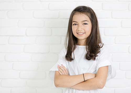 should children whiten - Should Children Use Whitening Products?